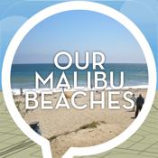 Our Malibu Beaches icon