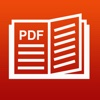 iPDF Scanner contain pdf417 pro