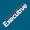 Human Resource Executive ® Magazine