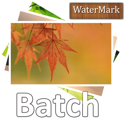 Acc Image Batch Wartermark