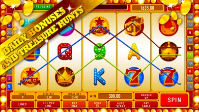 Fastest Slot Machine: Spin the fortunate Sports Car Wheel and gain daily rewards-2