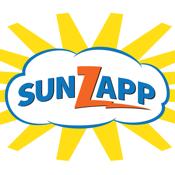 sunZapp icon