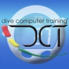 DiveComputerTraining