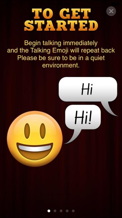 download >Emoji apps 0