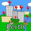 Guida Wiki Perth - Perth Wiki Guide