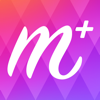 MakeupPlus - 究極のメイクツール