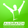 Allomatch.com