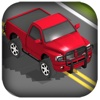 Real Zig-Zag Racing 3D - Racer on Super Traffic to Need the speed for Racer racer