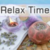 Relax Time free music for relaxing Spa with 24/7 deep peaceful sleep and stress relief playlists from online radio stations