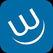 wil - whoislogo