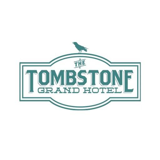 Tombstone Grand Hotel