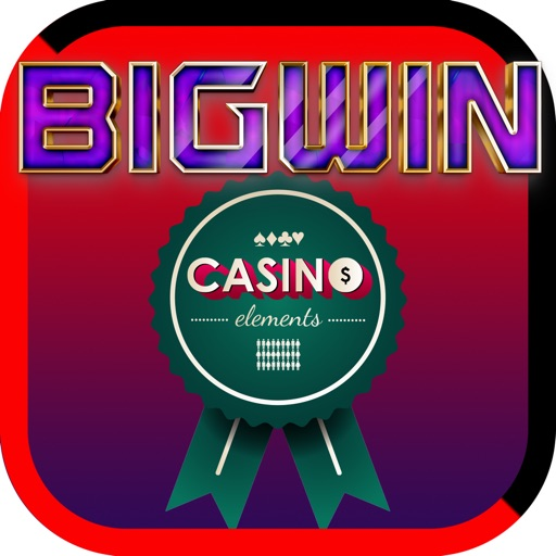 free casino games that dont require internet