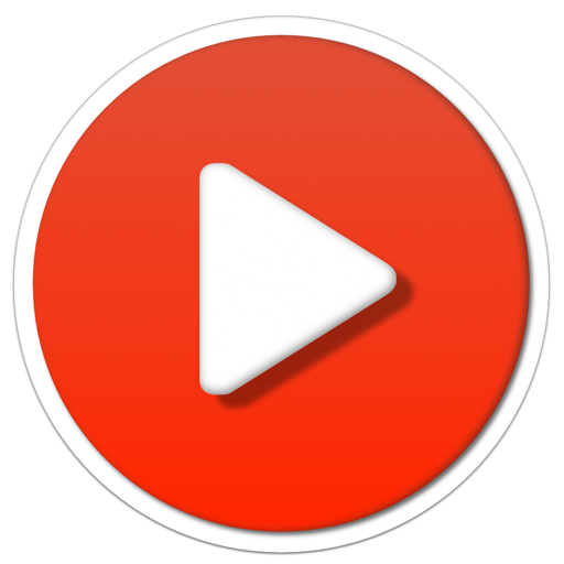 smarttab-for-youtube