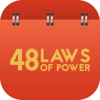 48 Laws of Power Edition Pro