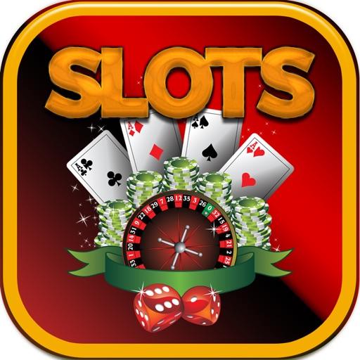 Gioca a 21 Duel Blackjack su Casino.com Italia