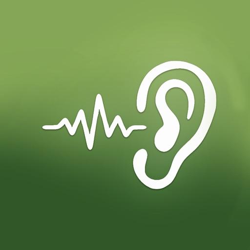 耳鳴り救済サウンドマスキングシステム - オーディオ処理は、耳鳴りを治すために