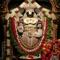 How to install Sri Venkateswara Suprabhatam