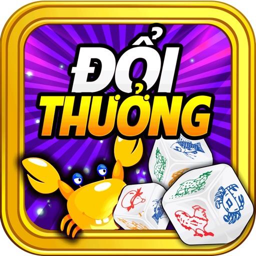 Bầu Cua Online iOS App