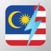 Learn Malaysian - Free WordPower