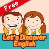 Kindergarten & Preschool Early Learning Games : free interactive educational cards, learn english letters and words for kids