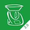 Official Thermomix App 2.0