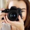 Fotografie für Anfänger: Tipps und Tutorial