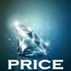 Diamant Prix