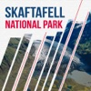 Skaftafell National Park Tourism app for iPhone/iPad