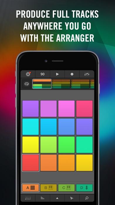 download iMaschine 2 apps 2