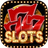 ````````` 777 ````````` A Abbies San Francisco Executive Slots Casino