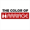 The Color of Marriage achieve them