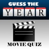 Movie Quiz - Guess The Year