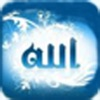 QiblahLite app free for iPhone/iPad