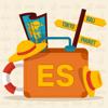 España guía de viaje viajes y vacaciones asesor para los turistas