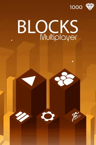 Blocks Multiplayer screenshot 3