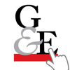 Gastroenterology & Endoscopy News
