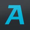 Acteon Group App