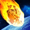Meteor Storm On Fire - Gaia Barrier Rolling Control Mission