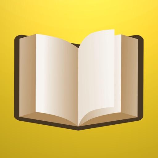 圣经工具(新约版)