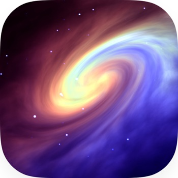 Starflight - VR for iPhone