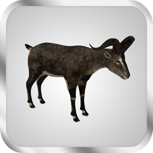 Pro Game - PAYDAY 2: The Goat Simulator Heist Version iOS App