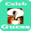 Celebrity Trivia Face Guess : A hollywood celeb guessing games