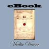 eBook: Leonardo Da Vinci Notebooks