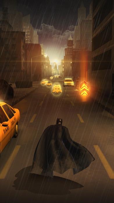 Бэтмен против Супермена: Кто победит Screenshot