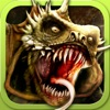 Fighting Fantasy: The Forest of Doom