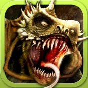 Fighting Fantasy The Forest of Doom Hack Coins and Gold (Android/iOS) proof