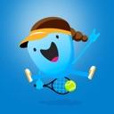 Australian Open Tennis Emojis