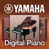 Digital Piano Controller - US