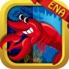 Escape Games 184