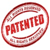 How To Get A Patent patent scaffold